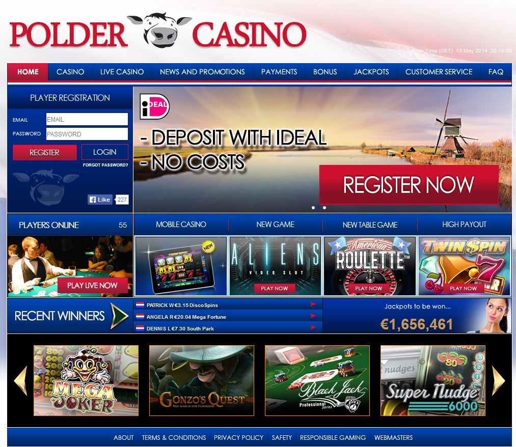 09 15 2006 casino in internet legaal nl outofthequestion.nl msn free casino games online