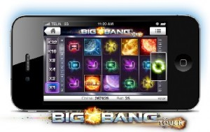 Big-Bang-iphone-speelautomaat
