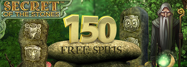 Secret-of-the-Stones-free-spins-promotion-Igame