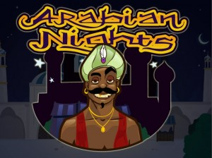 arabian-nights-speelautomaat