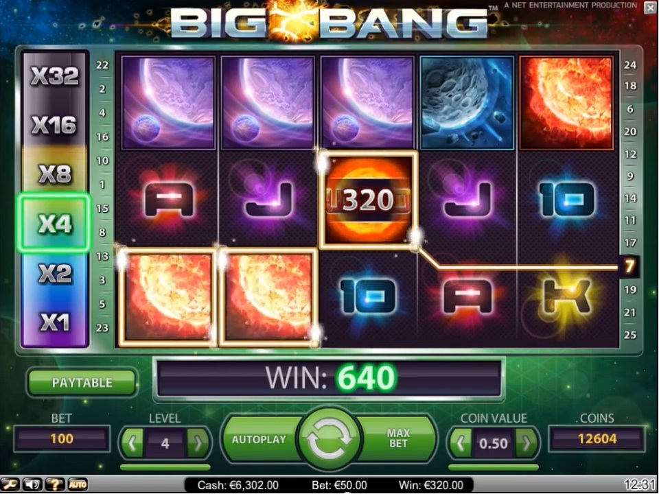 net-ent-big-bang-slot