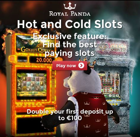 hot-cold-royal-panda